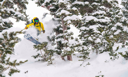 Newell Brands Announces Agreement To Sell Winter Sports Businesses