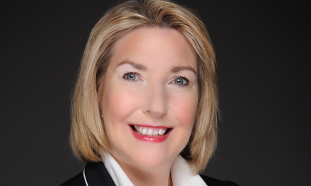 Ledlenser Names VP Of Product And Marketing