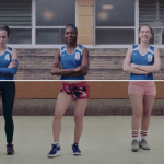 """Academy Sports Launches """"For All. For Less"""" Campaign"""