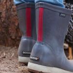 Bogs Sales Drop Double-Digits In Q1