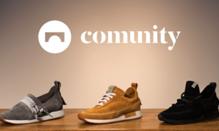Footwear Veterans Launch L.A.-Made, Give-Back Model