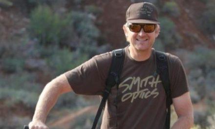 Dakine Appoints Mountain Bike Marketing Manager