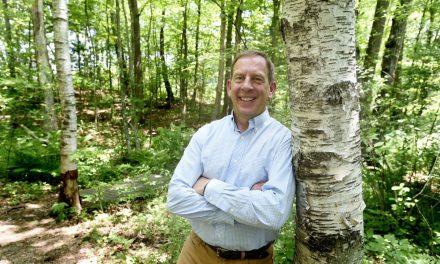 L.L. Bean Exec To Lead Maine Audubon