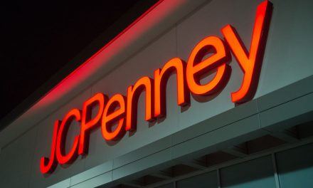 J. C. Penney Chief Merchant Exits