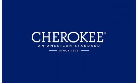 Cherokee Receives NASDAQ Warning