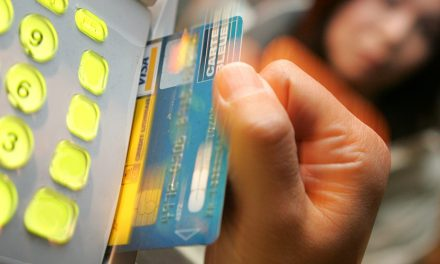 Buckle Stores Faces Credit Card Breach
