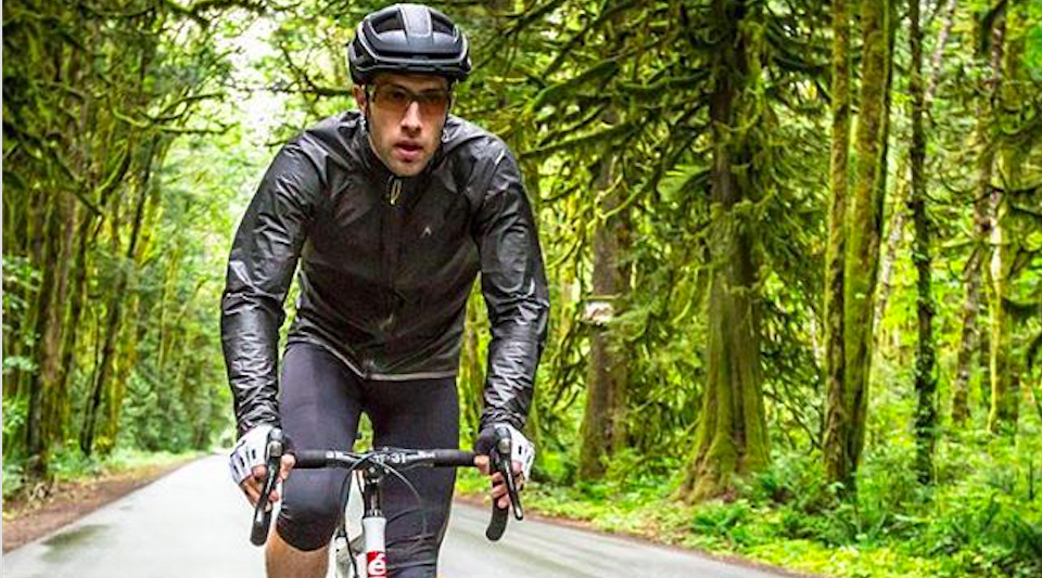 Lululemon Invests In Cycling Apparel Startup