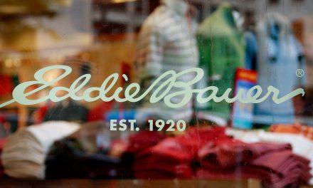 Eddie Bauer Exploring Sale