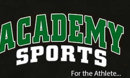 BSN Sports Snaps Up Academy Sports In Utah