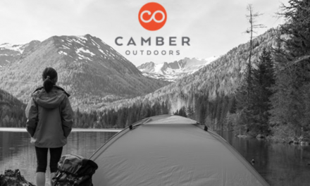 Camber Outdoors Unveils Pitchfest 2017 Sponsors And Partners