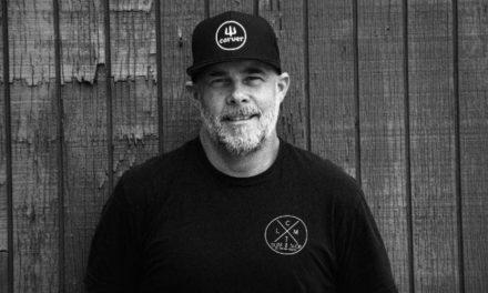 Carver Skateboards AppointsVP Of Sales
