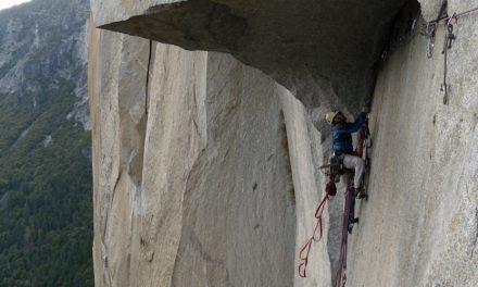 La Sportiva Partners With Colorado Mountain School