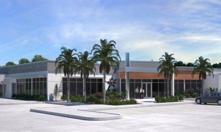 USPTA Moves Headquarters To Lake Nona, FL