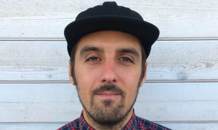 K2 Snowboarding Welcomes Thomas Johnson As New Marketing Manager