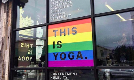 Lululemon Sees Online Growth Accelerating In Second Half
