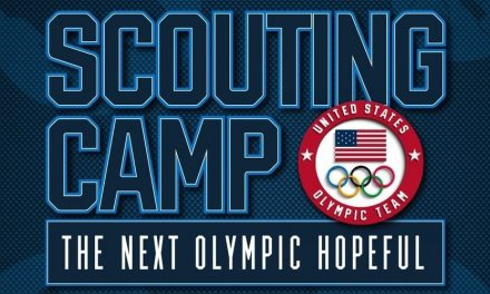 24 Hour Fitness To Host Tryouts For Olympic Hopefuls
