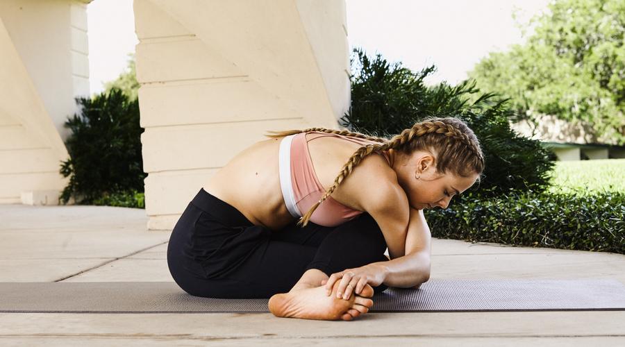 Nike Yoga 11