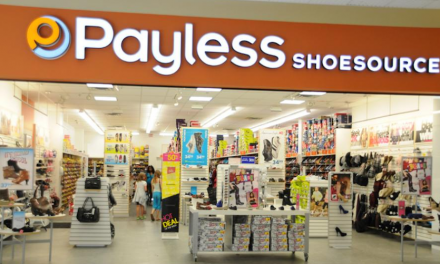 Payless ShoeSource Emerges From Bankruptcy