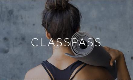ClassPass Raises $70 Million In Funding