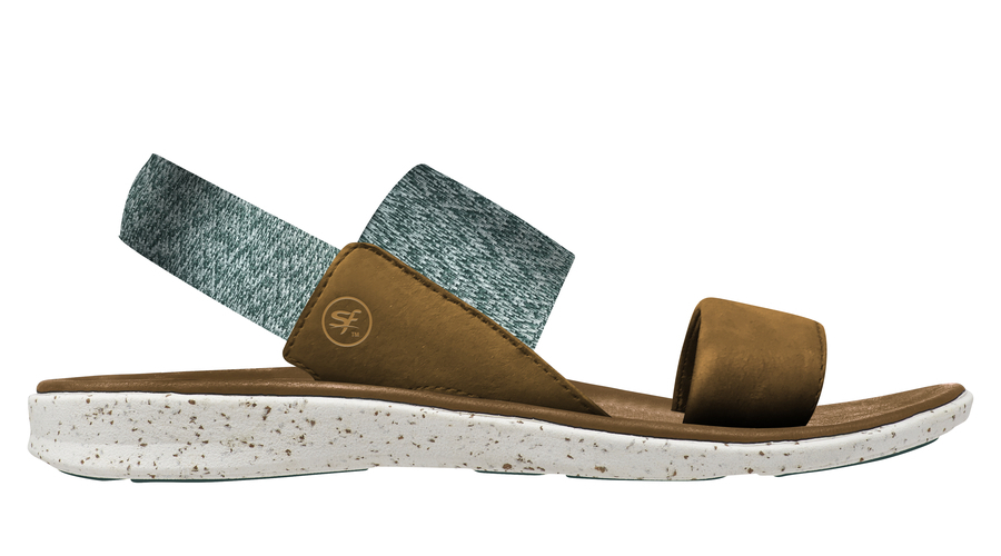 a40b3bd90869f0 But as outdoor sandal brands acknowledge and rise to the challenge
