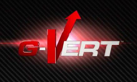 Vert Adds First Women's Basketball Program