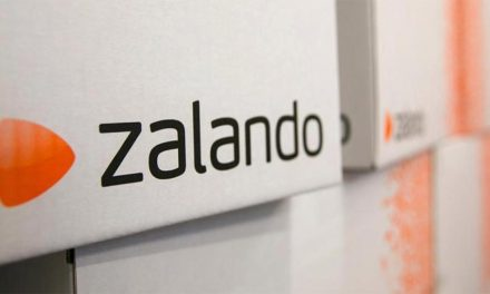 Zalando Aims To Double Revenue By 2020