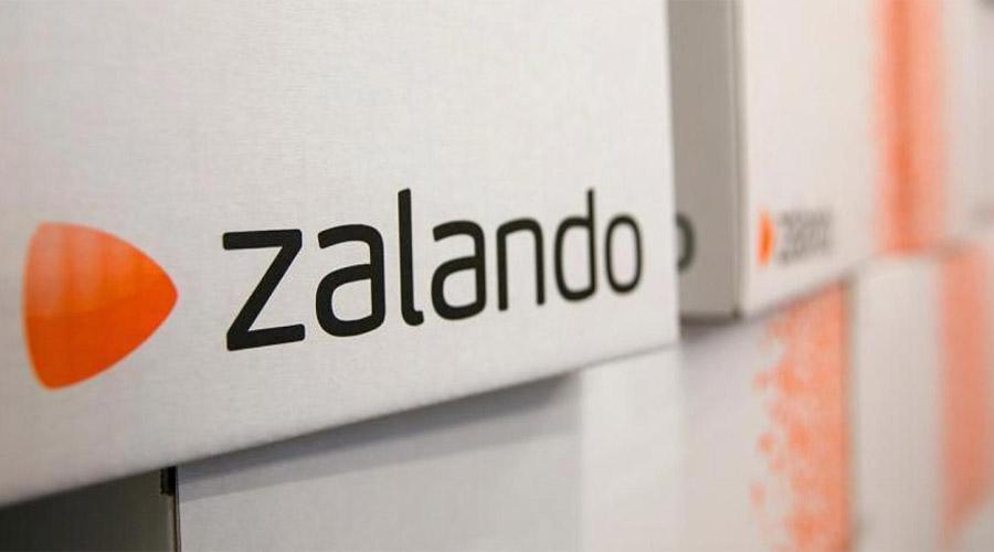 Zalando Aims To Double Revenue By 2020