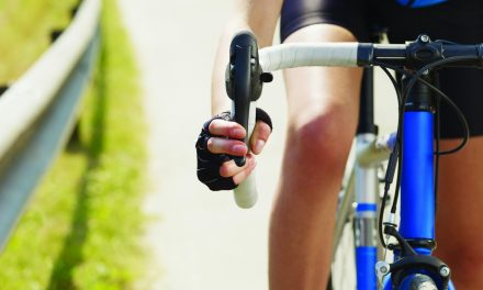 RECALL: Advanced CompositesBicycle Forks
