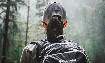 Columbia Sportswear Realigns Corporate Team