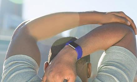Timberwolves To Wear Fitbit Logo Patch On Jerseys Next Season