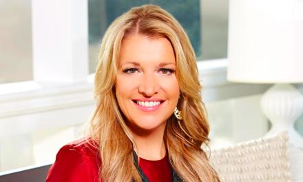 Fanatics Appoints Mindy Grossman To Board