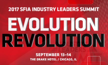 SFIA Sets Speaker Lineup For Industry Leaders Summit