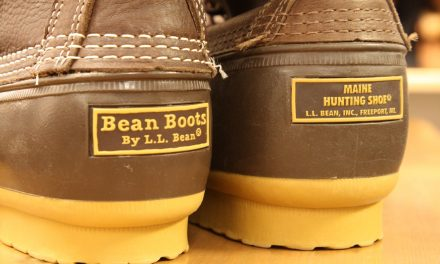 L.L. Bean Facility Briefly Evacuated After Bomb Threat
