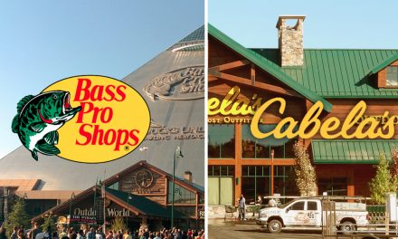 FTC Gains More Time To Review Cabela's, Bass Pro Merger