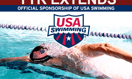 TYR Sport Extends Partnership With USA Water Polo