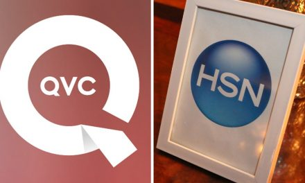 QVC To Merge With HSN