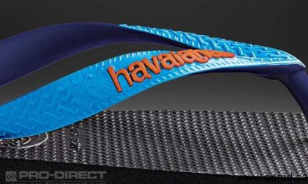 Havaianas Sold For $1.1 Billion