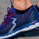 361 Degrees USA Partners With Roots Running Project