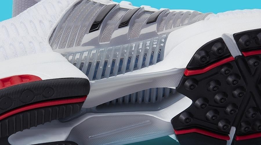 Adidas ClimaCool 3