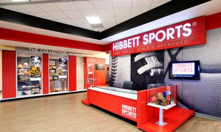 Hibbett Sees Q2 Loss On Steep Comp Decline
