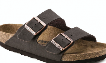 Birkenstock Threatens Amazon Resellers