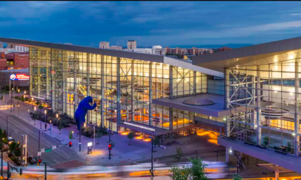 Industry Excited About Outdoor Retailer's Move To Denver