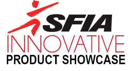 Ten Companies Selected For Inaugural SFIA Innovative Product Showcase