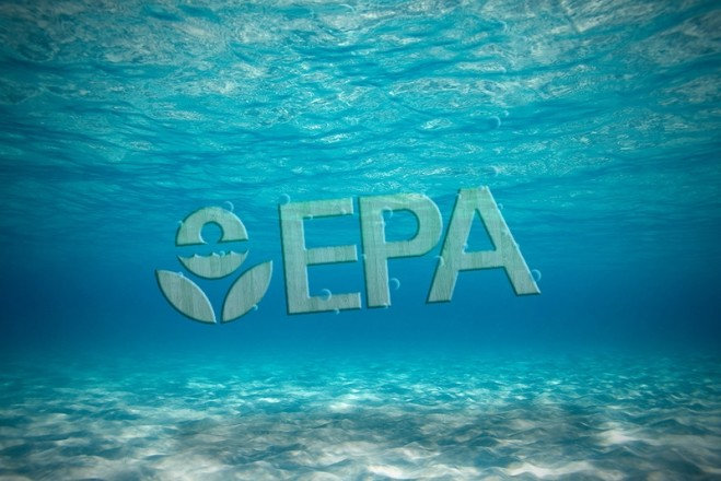 American Whitewater Urges EPA To Protect Clean Water