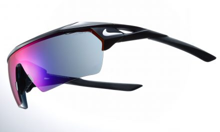 Item Of The Day: NIKE Hyperforce Sunglasses