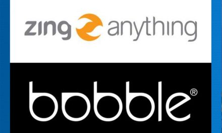 O2Cool Acquires Bobble And Zing Anything
