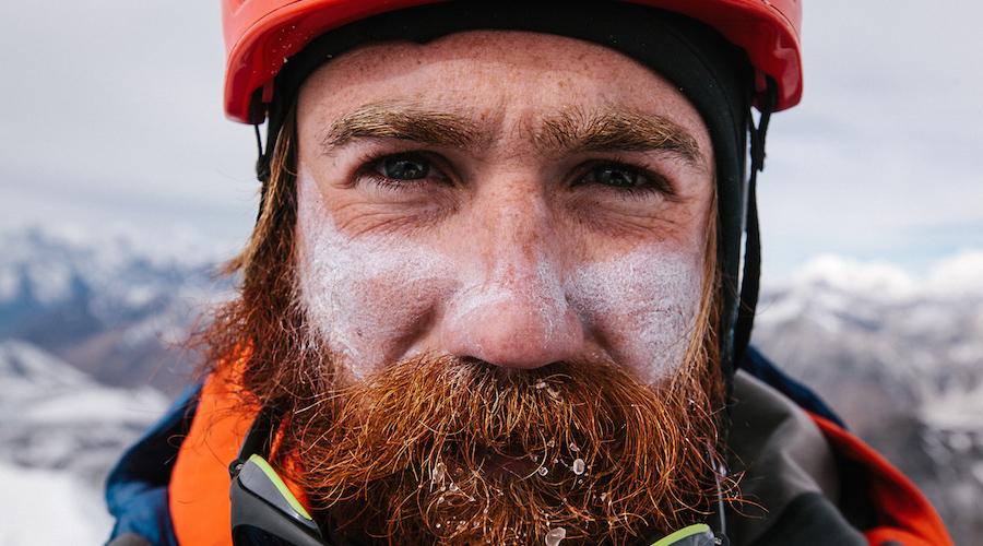 Oru Kayak Chris Brinlee