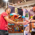 How Do The Outdoor Retailer Changes Affect The Media?