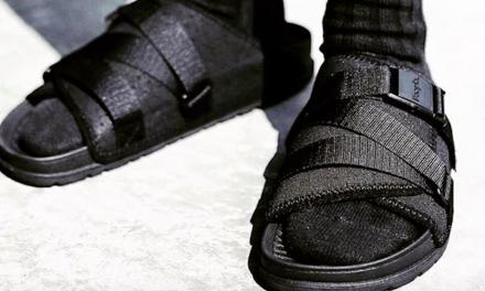 People Footwear Hires VP Of Sales