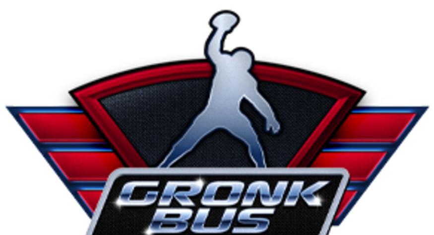 Nike Sues Rob Gronkowski
